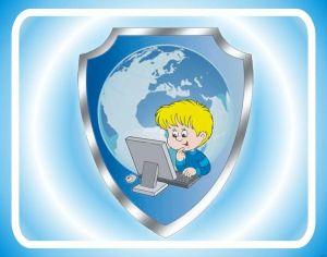 """Основы безопасного поведения в сети """"Интернет"""""""